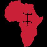 logo afrikea