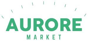 aurore-market-logo-1517244606.jpg