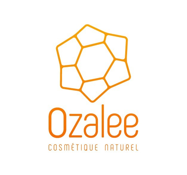 logo ozalee